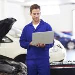 Hybrid Car Specialist in Burscough
