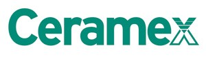 Ceramex-Logo