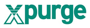 Xpurge-Logo