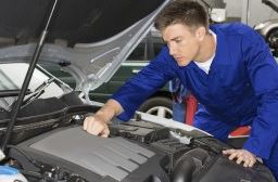 Need-A-Diesel-Diagnostic-Specialist-In-Liverpool