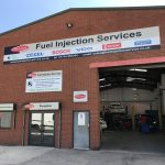Car Servicing in Newburgh