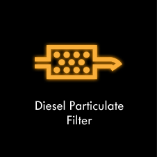 Diesel Diagnostic Specialist in Preston