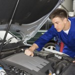 fuel pump replacement cost in Skelmersdale