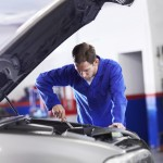Hybrid Car Specialist in Ormskirk