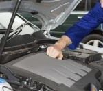 Hybrid Car Specialist in Liverpool