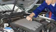 Diesel Diagnostic Specialist in Lancashire