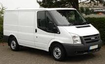 Need-A-Ford-Transit-Fuel-Pump-Repair-In-Liverpool